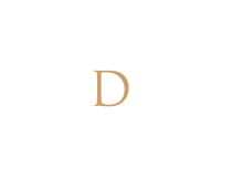 logo domus residence domodossola