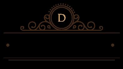 Domus Residence